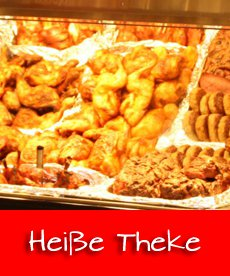 heisse-theke